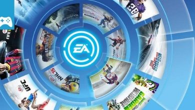 Photo of Game-News: EA Access-Programm bestätigt Testversionen zu Unravel, UFC 2 und Plants vs. Zombies GW2