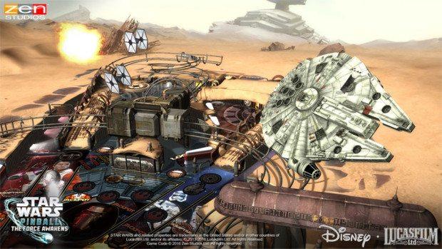 star-wars-pinball-the-force-awakens-1