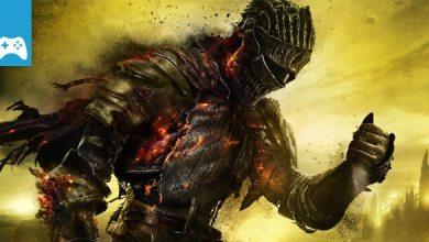 Photo of Game-News: Weiteres Dark Souls möglich