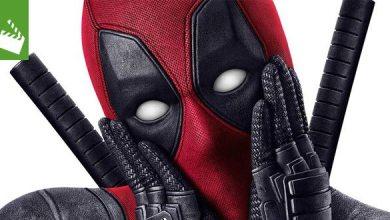 Bild von Film-News: Deadpool führt die Liste der Filme mit den meisten illegalen Downloads 2016 an