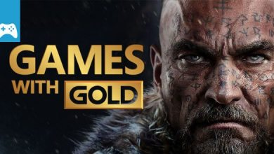 Photo of Game-News: Die Xbox Games with Gold im März mit Lords of the Fallen, Borderlands und mehr