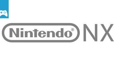 Photo of Game-News: Branchenkenner rechnen mit Spiele-Laufwerk für Nintendo NX