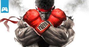 Vorlage_shock2_banner-street-fighter-5-artwork