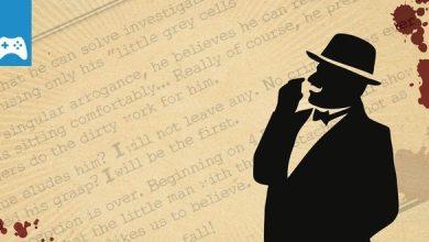 Bild von Review: Agatha Christie – The ABC Murders