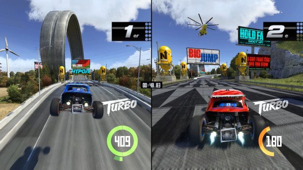 Trackmania Turbo_20160318195822