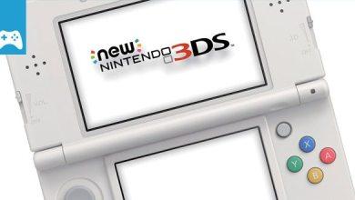 Photo of Nintendos 3DS ist noch lange nicht tot