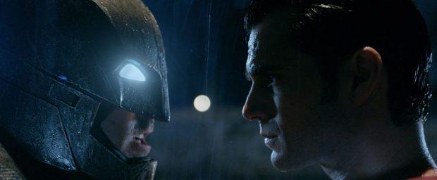 batman-v-superman-review-1