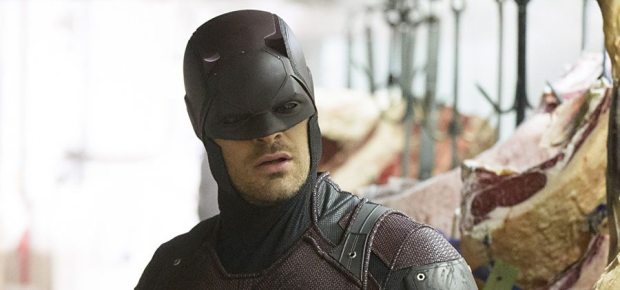 daredevil-staffel-2-review-1