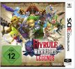 hyrule-warriors-legends-cover