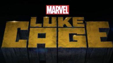 Photo of SDCC 2016: Marvel Television mit Panels zu Luke Cage und Agents of SHIELD