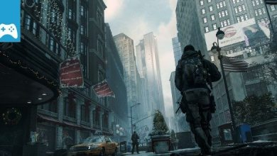Photo of Review: Tom Clancy's The Division