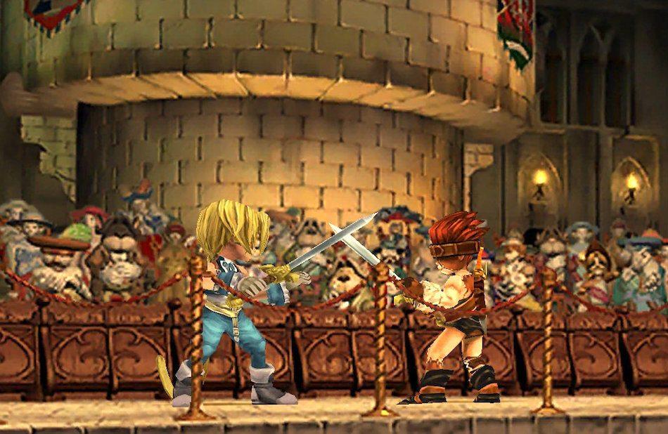 Final-Fantasy-9_02