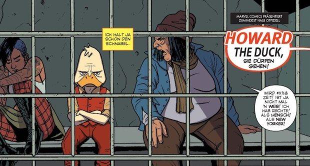 Howard_the_Duck_00