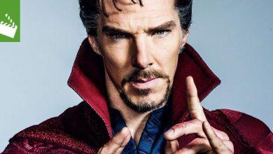 Photo of Film-News: Doctor Strange – Neues Bild und Trailer nächste Woche
