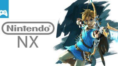 Photo of Game-News: Nintendo NX und The Legend of Zelda: Breath of the Wild – Erscheinungsdatum durch amiibo geleakt?