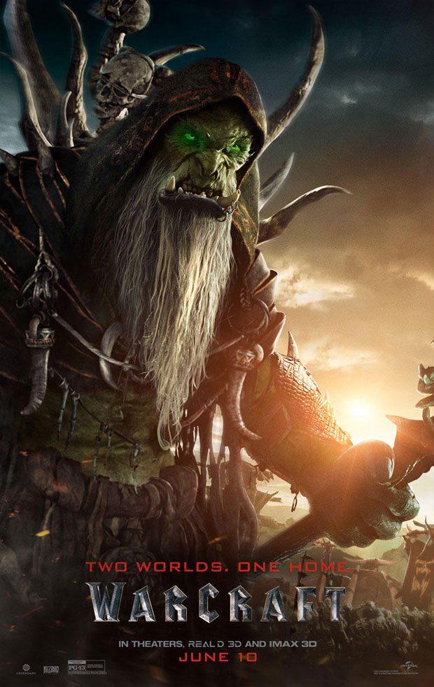 Warcraft-The-Beginning-Charakterposter-3