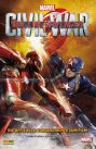 civil-war-vorgeschichte-cover