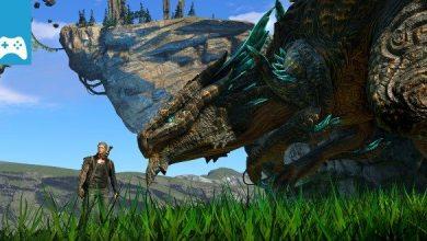 Photo of Game-News: Retailer leakt vermutliches Release-Datum von Scalebound