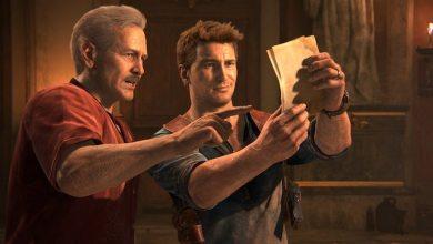Photo of Uncharted hat offenbar seinen neuen Regisseur gefunden