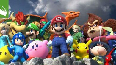 Photo of Film-News: Nintendo plant eigene Filmproduktionen