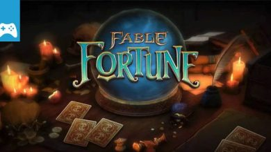 Photo of Game-News: Neues Fable-Spiel in Entwicklung
