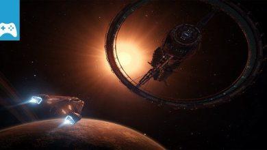 Photo of Game-News: PS4 – Neue Informationen und Gameplay-Szenen zu Elite Dangerous