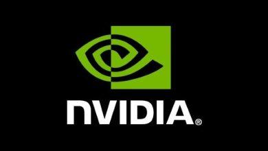 Bild von Nvidia kauft Smartphone-CPU Entwickler ARM