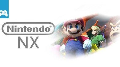 Bild von Game-News: Nintendo NX – Leistung, Enthüllungmonat und Super Smash Bros-Port?