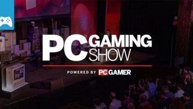 Photo of Livestream JETZT: Die PC Gaming Show auf der E3 2016