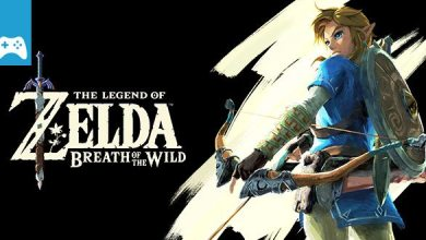 Photo of Game-News: Details zur Verschiebung von The Legend of Zelda: Breath of Wild