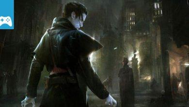 Photo of E3 2016: Vampyr – 15 Minuten Gameplay zum Vampir-Rollenspiel