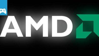 Photo of E3 2016: Die neuen Polaris-Grafikkarten von AMD
