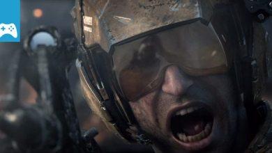 Bild von Game-News: Neuer Multiplayer-Trailer zu Halo Wars 2