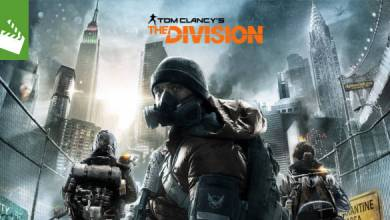 Photo of Film-News: Jake Gyllenhall soll in The Division-Verfilmung mitspielen