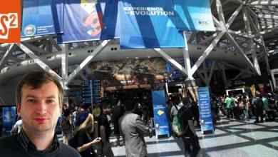 Photo of SHOCK.Weekly 2016.03 – Die E3 2016 kann kommen!