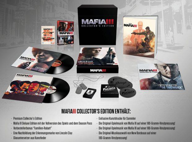 mafia-3-collectors-edition