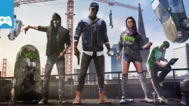 Bild von Game-News: Watch Dogs 2 – Neue Gameplayvideos