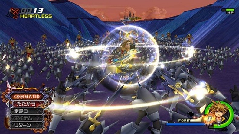 Kingdom-Hearts-HD-2.5-Remix-790x444