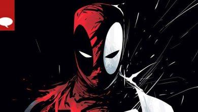 Photo of SDCC 2016: Neue Comicserie enthüllt die gemeinsame Vergangenheit von Deadpool und Venom
