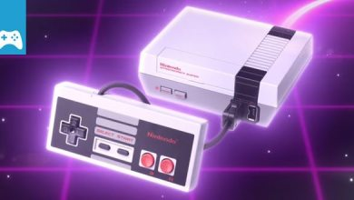Photo of Game-News: NES Nintendo Classic Mini kann per Mod mit weiteren Games bestückt werden