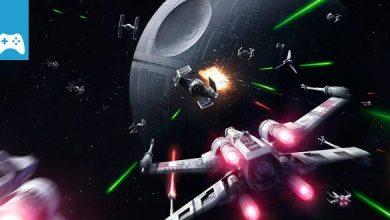 Photo of Game-News: Todesstern Add-On ist nun für alle Battlefront-Spieler verfügbar