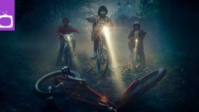 Photo of TV-News: Stranger Things – Netflix kündigt Staffel 2 an