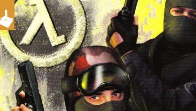 Photo of Spiele, die ich vermisse #136: Counter-Strike 1.6