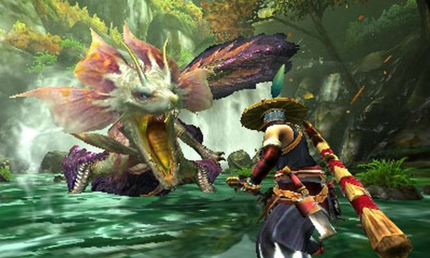 n3ds-monsterhuntergenerations-screenshots-mizutsune-09_ve18