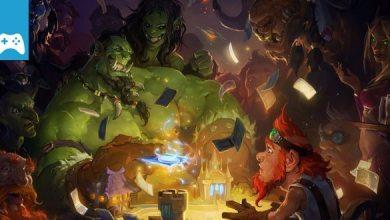 Photo of Game-News: Hearthstone – Erscheint Blizzards Kartenspiel für Xbox One?