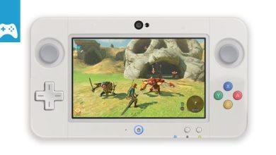 Photo of Was wir über Nintendo NX wissen