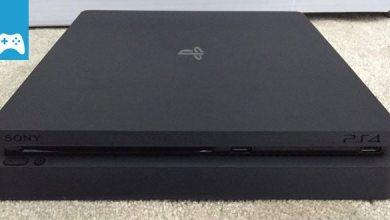 Photo of Game-News: Bericht – PS4 Slim ersetzt die originale PS4, Enthüllung und Release im September
