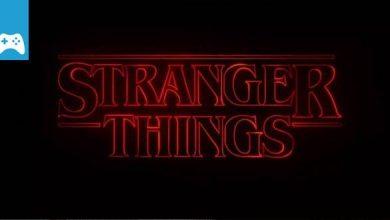 Bild von The Game Awards 2018: Stranger Things 3: The Game angekündigt