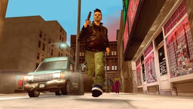 Photo of 200 Games, die du gespielt haben musst! (80) – Grand Theft Auto III