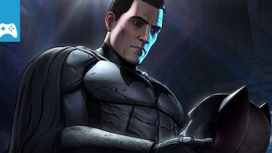 Photo of Game-News: Batman: The Telltale Series – Episode 3 hat einen Termin
